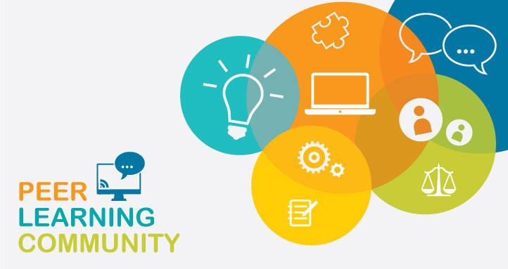 Peer Learning Network