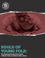 Souls of Young Folk: The Disproportionate Prosecution of Black Youth as Adults in New Jersey
