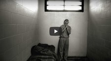 """For Their Own Protection"": Children in Long-Term Solitary Confinement- Reason TV (September 2013)"