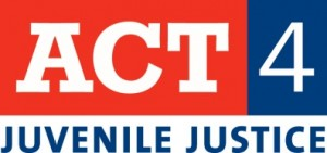 Bipartisan Bill to Strengthen Federal Juvenile Justice Law Introduced in Congress