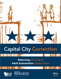 Capital City Correction